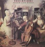 Variations - Andrew Lloyd Webber