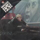 The Odessa File (Original Soundtrack Recording) - Andrew Lloyd Webber