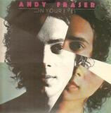 In Your Eyes - Andy Fraser