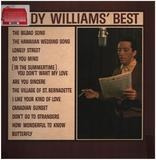 Best - Andy Williams