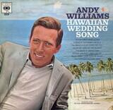 Hawaiian Wedding Song - Andy Williams