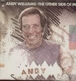 The Other Side of Me - Andy Williams