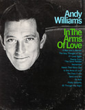 In the Arms of Love - Andy Williams