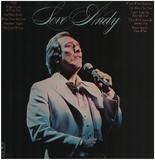 Love, Andy - Andy Williams