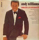 Sings Rodgers & Hammerstein - Andy Williams