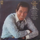 Get Together With Andy Williams - Andy Williams
