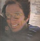 The Way We Were - Andy Williams