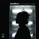 Live at Stockholm Concert Hall - Ane Brun