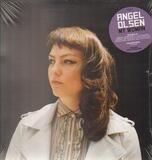 My Woman - Angel Olsen
