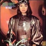 Too Tough - Angela Bofill