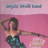 Angela Strehli Band