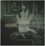 Shango - Angélique Kidjo