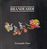 Cercando L'oro - Angelo Branduardi