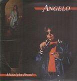 Midnight Prowl - Angelo