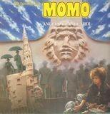 Momo - Angelo Branduardi
