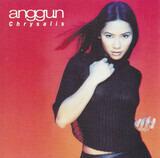 Chrysalis - Anggun