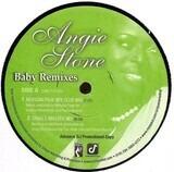 Baby (Remixes) - Angie Stone
