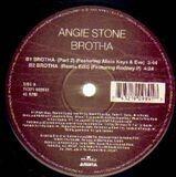 Brotha - Angie Stone