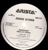 everyday - Angie Stone