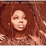 Mahogany Soul - Angie Stone