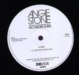 No More Rain (Wookie Mixes) - Angie Stone