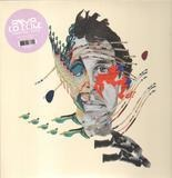 Painting With - Animal Collective