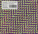 Merriweather Post Pavilion - Animal Collective