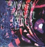 Transverse Temporal Gyrus - Animal Collective