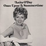 Once Upon A Summertime - Anita O'Day