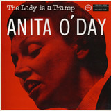 The Lady Is a Tramp - Anita O'Day