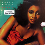 Songs of Love - Anita Ward