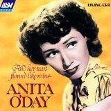 And Her Tears Flowed Like Wine - Anita O'Day