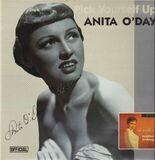 Pick Yourself Up - Anita O'Day