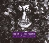 Beyond the Valley - Anja Schneider