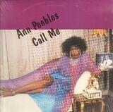 Call Me - Ann Peebles