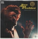 Greatest Hits - Ann Peebles