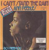 I Can't Stand The Rain (Original Version) - Ann Peebles
