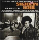 Shaolin Soul Episode 2 - Ann Peebles, Baby Huey, Syl Johnson a.o.