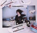 Annamateur & Aussensaiter