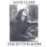 The Sitting Room - Anne Clark