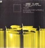 Wallies (98 Remixes) - Anne Clark