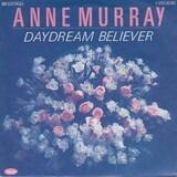 Daydream Believer - Anne Murray