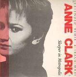 Sleeper in Metropolis - Anne Clark