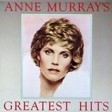 Anne Murray's Greatest Hits - Anne Murray