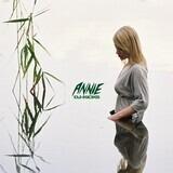 DJ Kicks - Annie