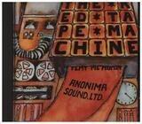 Anonima Sound Ltd.