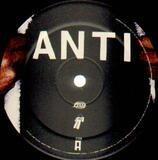 Antipop Consortium