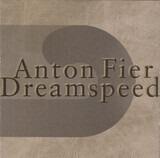 Anton Fier