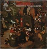 Opus 48 / Opus 97 - Antonín Dvořák - Mitglieder Des Wiener Oktetts