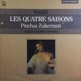 Les Quatre Saisons - Vivaldi